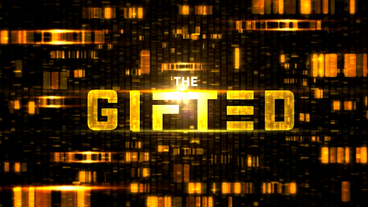 The Gifted Marvel TV Series | Director of Photography