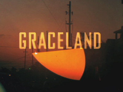 Graceland TV Series | Director of Photography